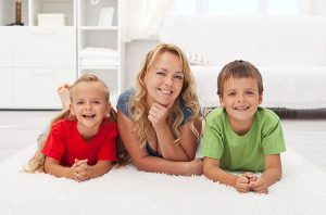 professional mediation phoenix, legal mediation phoenix, child custody mediation phoenix