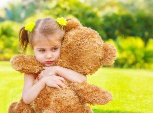 child custody lawyer phoenix, child custody attorney phoenix